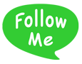 Follow Me Bangkok Tours